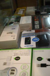 Замена аккумулятора iPhone 5s в СПб